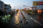 2011_adragaj_Thai_floods_002