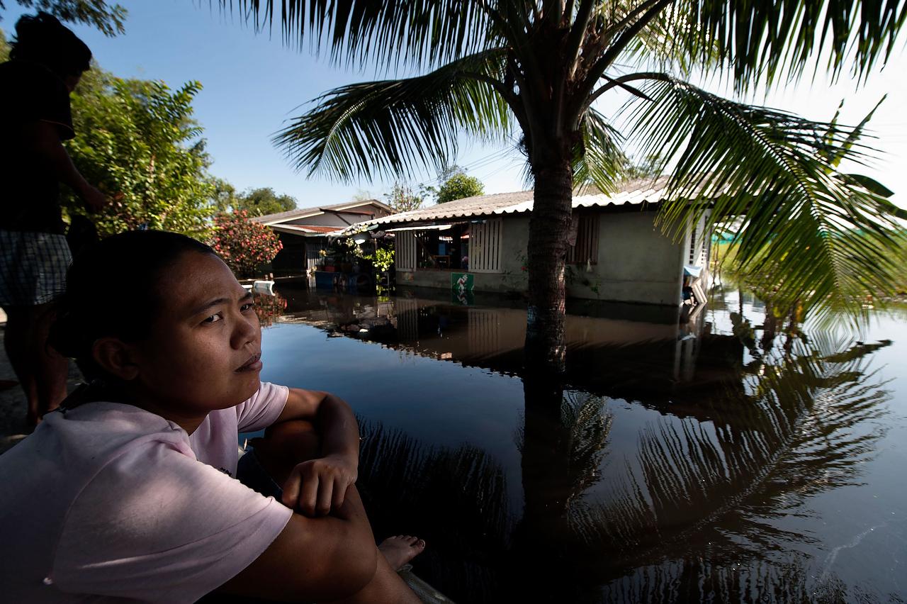 2011_adragaj_Thai_floods_003