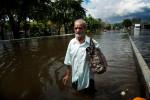 2011_adragaj_Thai_floods_004
