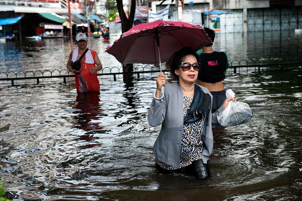 2011_adragaj_Thai_floods_005