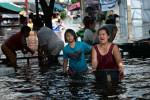 2011_adragaj_Thai_floods_006