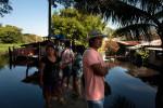 2011_adragaj_Thai_floods_007