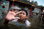 2011_adragaj_Thai_floods_008
