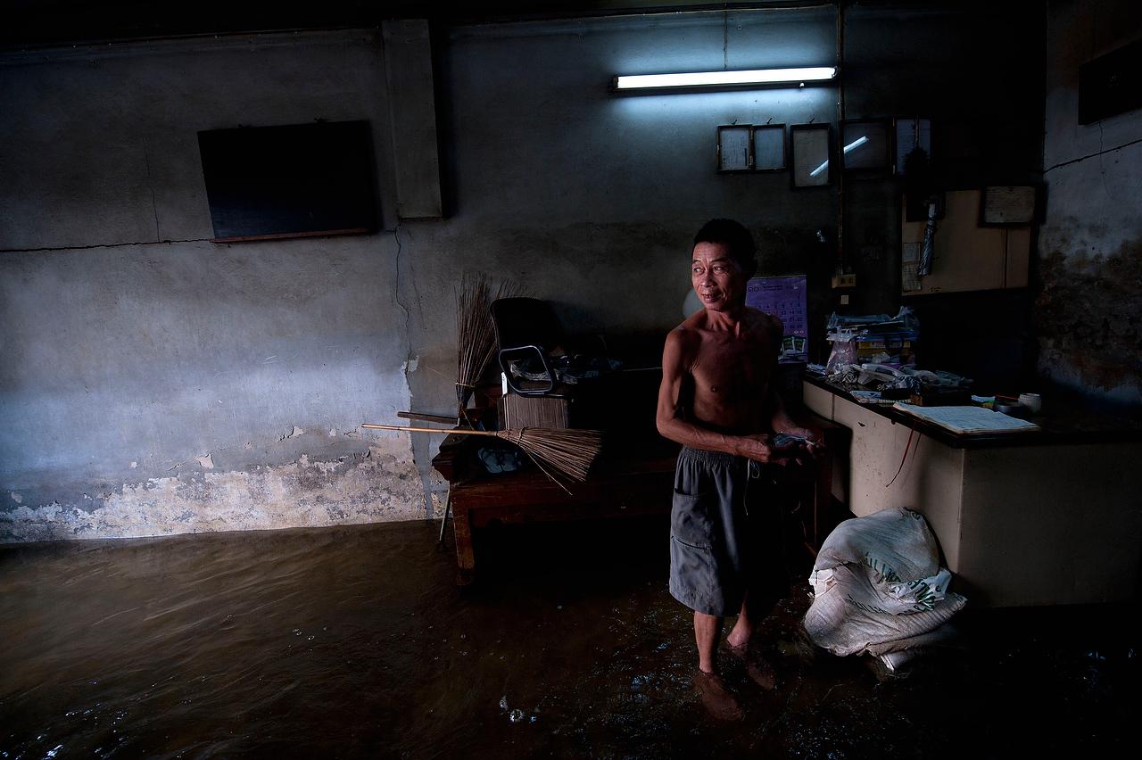 2011_adragaj_Thai_floods_009