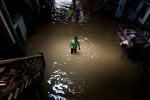 2011_adragaj_Thai_floods_011