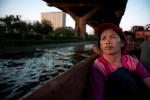 2011_adragaj_Thai_floods_012
