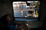 2011_adragaj_Thai_floods_013