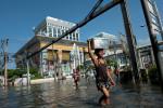 2011_adragaj_Thai_floods_014