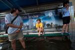2011_adragaj_Thai_floods_015