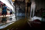 2011_adragaj_Thai_floods_016