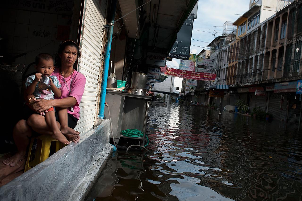 2011_adragaj_Thai_floods_017