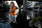 2011_adragaj_Thai_floods_018
