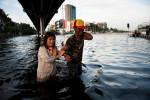 2011_adragaj_Thai_floods_019