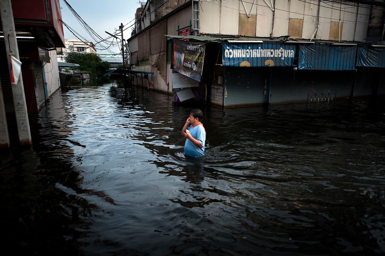 2011_adragaj_Thai_floods_020