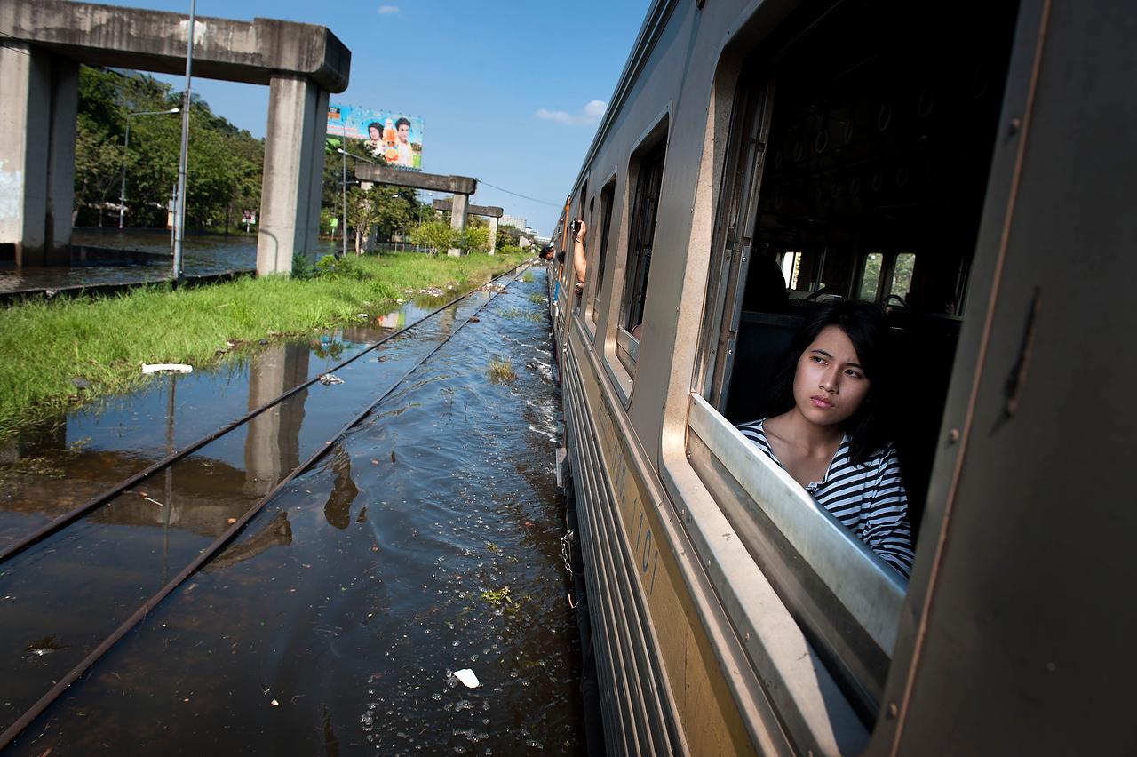 2011_adragaj_Thai_floods_021