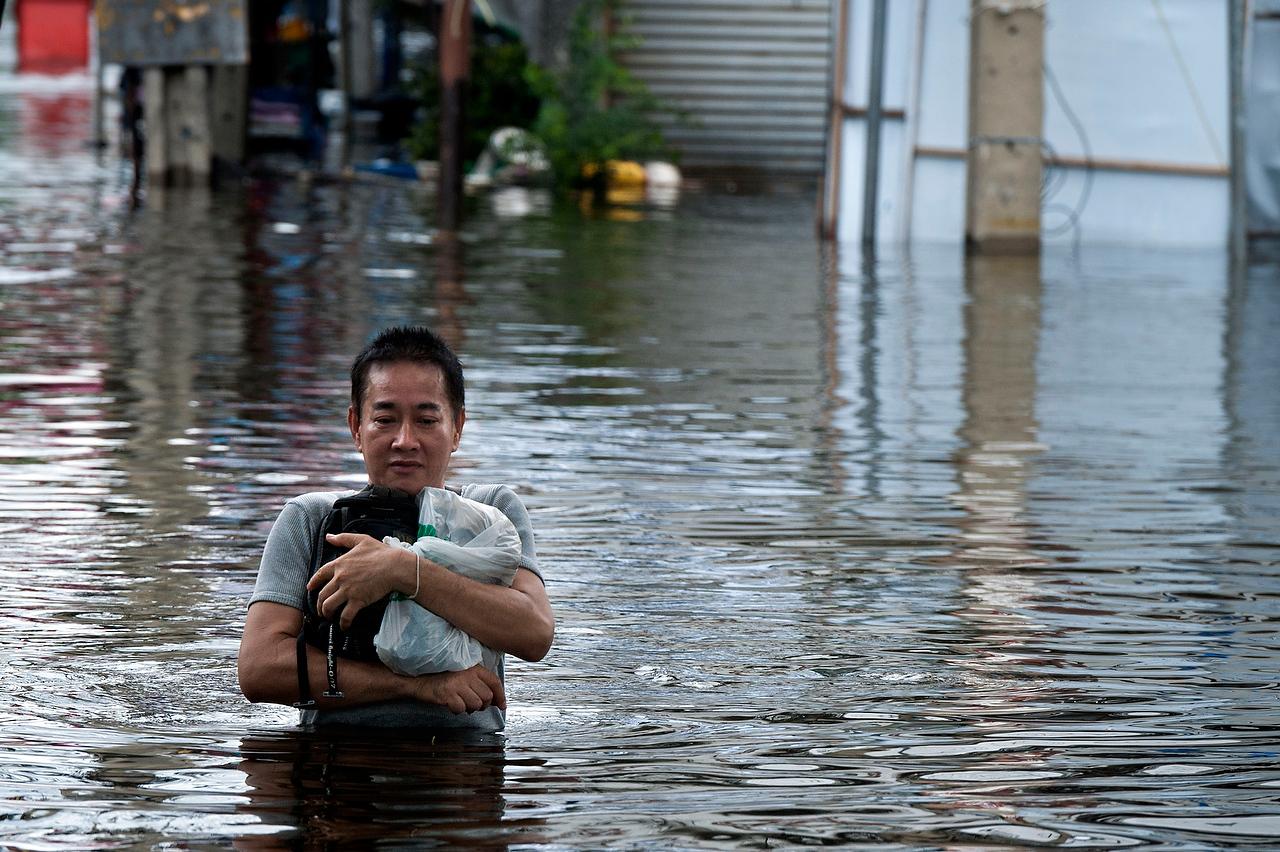 2011_adragaj_Thai_floods_022