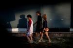 2011_adragaj_Thai_floods_023