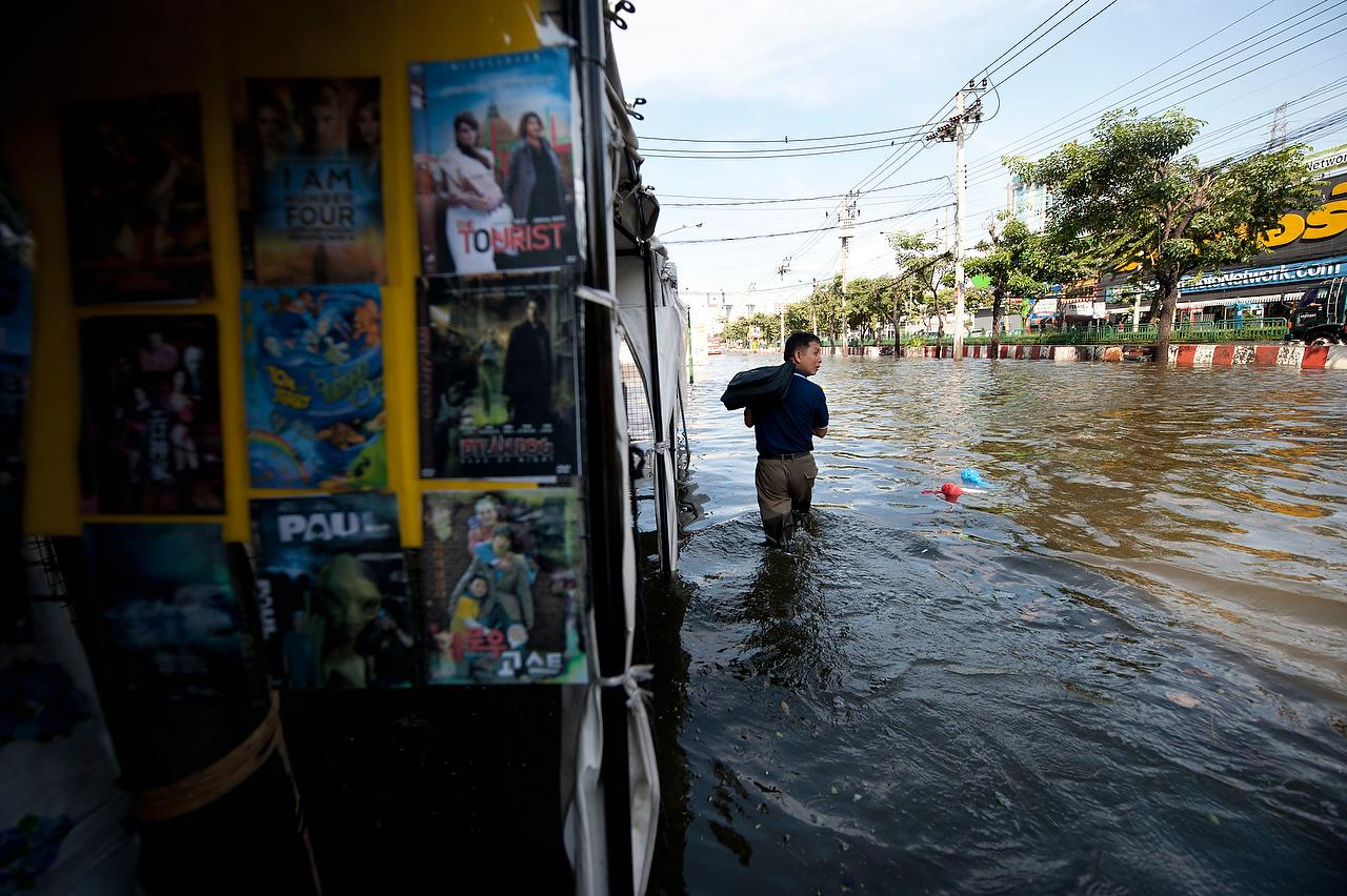 2011_adragaj_Thai_floods_024