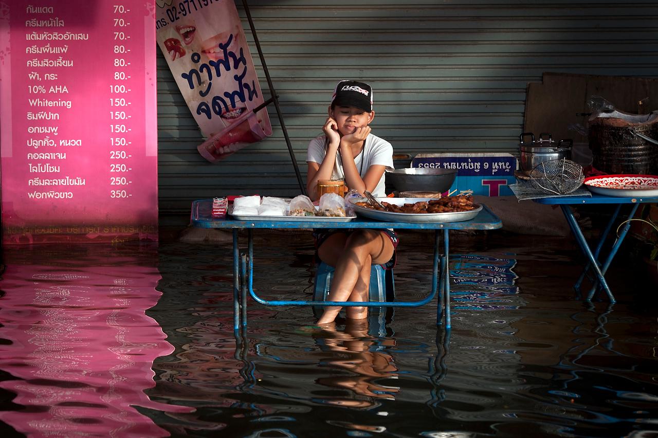 2011_adragaj_Thai_floods_027