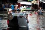 2011_adragaj_Thai_floods_028