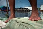 2011_adragaj_Thai_floods_029