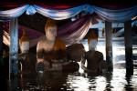 2011_adragaj_Thai_floods_032