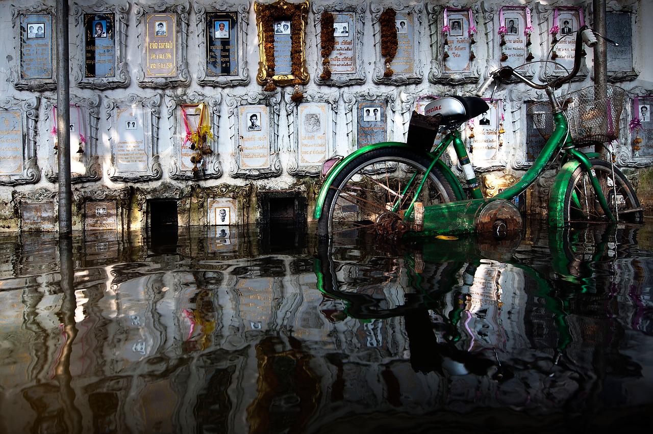 2011_adragaj_Thai_floods_033