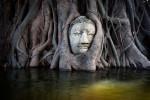 2011_adragaj_Thai_floods_034
