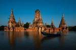 2011_adragaj_Thai_floods_036