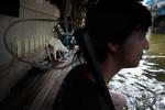 2011_adragaj_Thai_floods_037