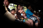 2011_adragaj_Thai_floods_038