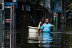 2011_adragaj_Thai_floods_039