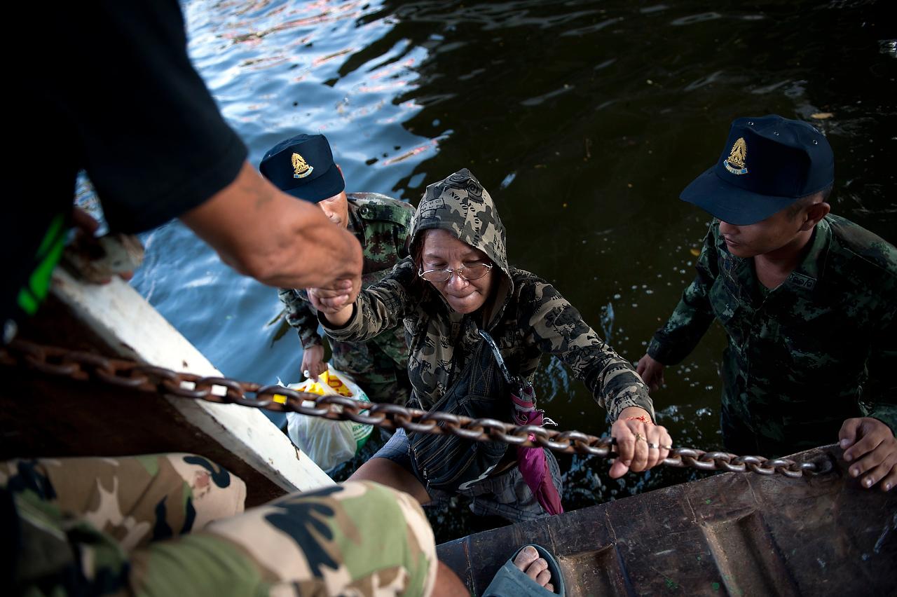 2011_adragaj_Thai_floods_040
