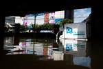 2011_adragaj_Thai_floods_041