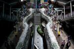 2011_adragaj_Thai_floods_042