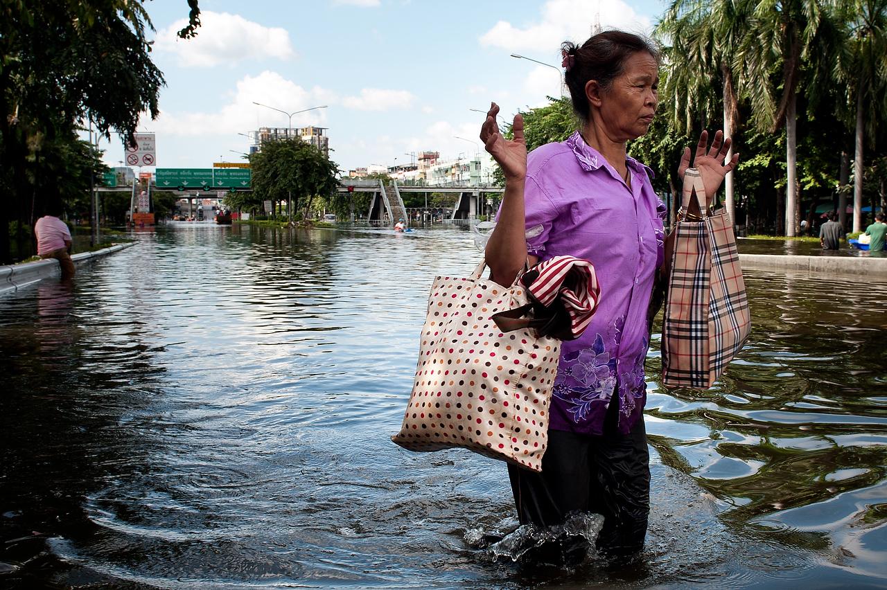 2011_adragaj_Thai_floods_044