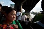 2011_adragaj_Thai_floods_045