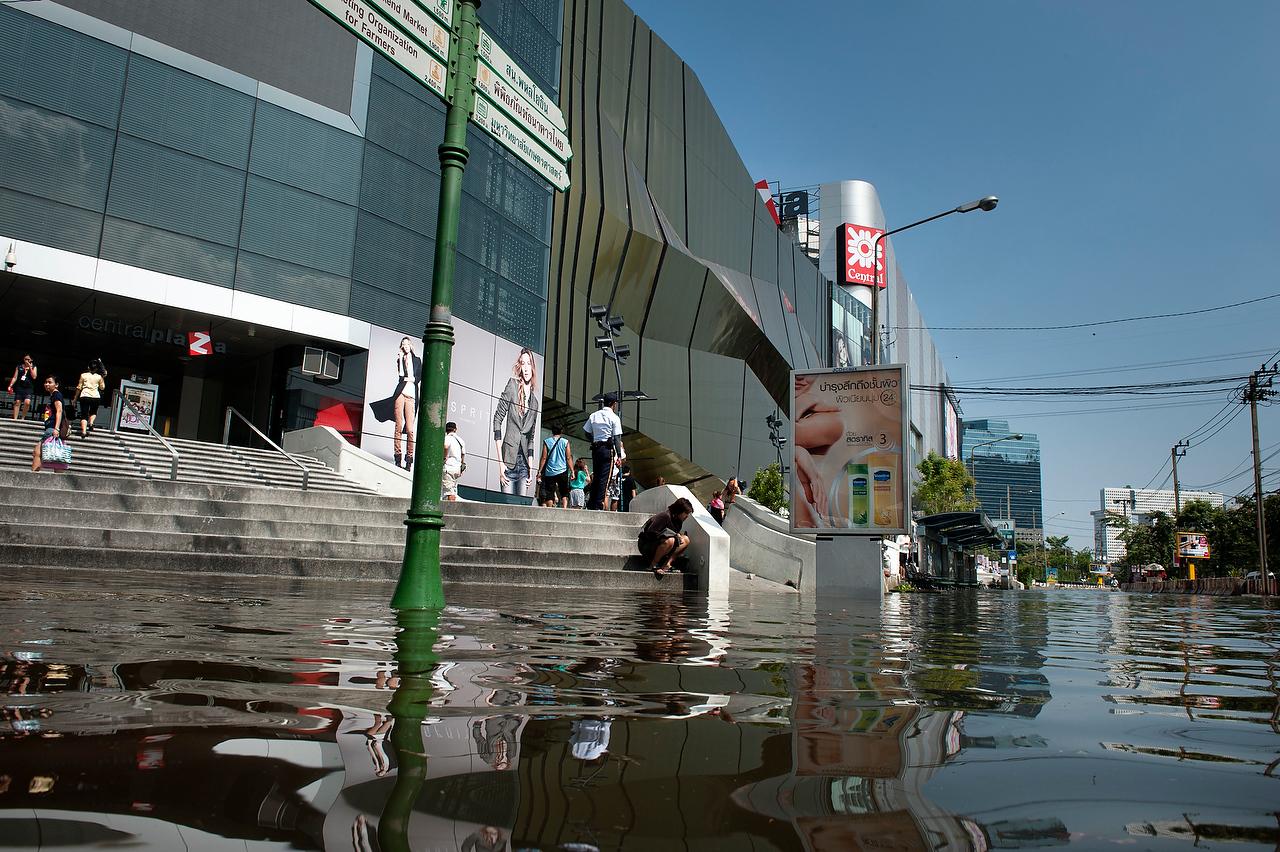 2011_adragaj_Thai_floods_046