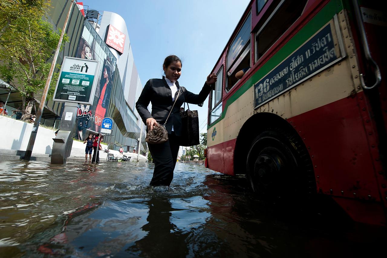 2011_adragaj_Thai_floods_047