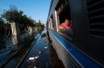2011_adragaj_Thai_floods_048