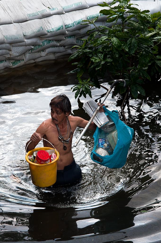 2011_adragaj_Thai_floods_049