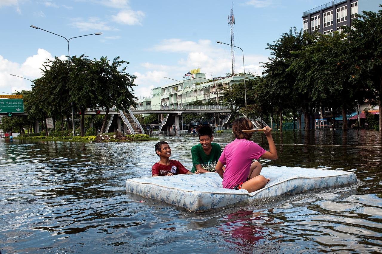 2011_adragaj_Thai_floods_050