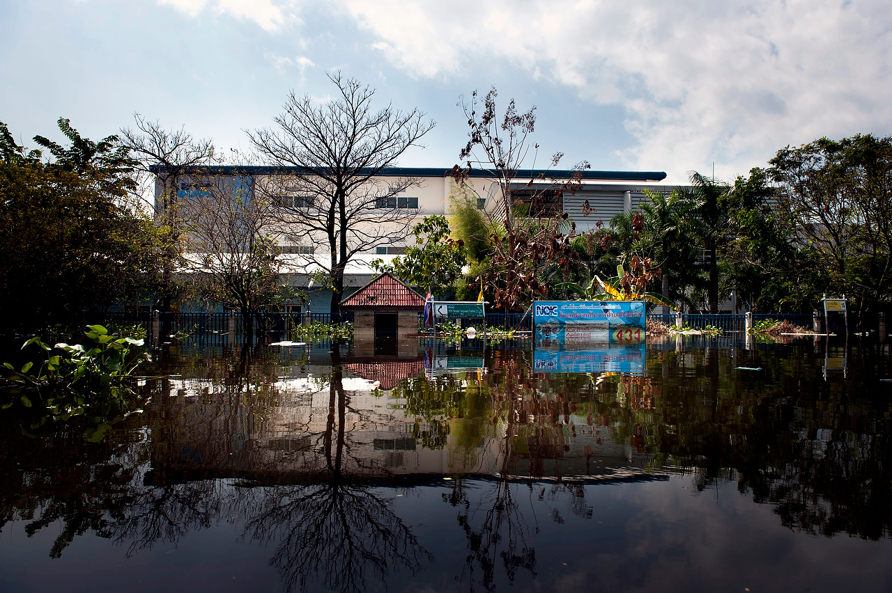 2011_adragaj_Thai_floods_051