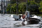 2011_adragaj_Thai_floods_052