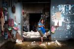 2011_adragaj_Thai_floods_054