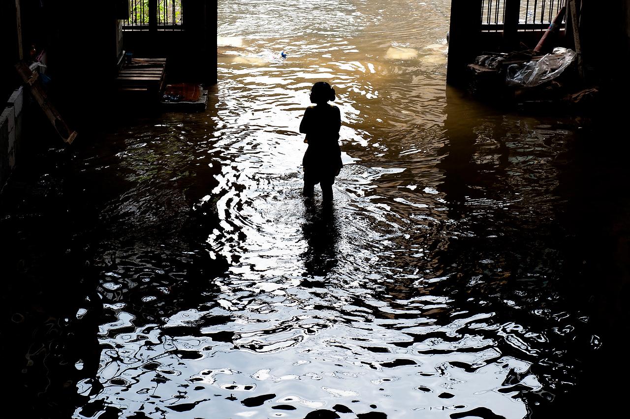 2011_adragaj_Thai_floods_055