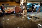 2011_adragaj_Thai_floods_057