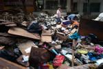 2011_adragaj_Thai_floods_058