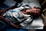 20120609_HIV-NEPAL_004