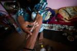 20120609_HIV-NEPAL_013